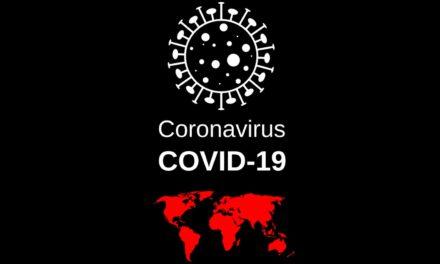 Više umrlih od koronavirusa u Europi nego u Aziji