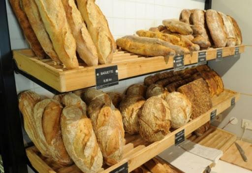 Pekarnica Stević snižava cijenu kruha na 1KM