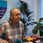 PAVLOVIĆ: Zaraženi pacijent u SKB Mostar ima respiratorne probleme, nije životno ugrožen