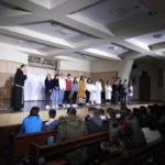 """Dramom """"Pomozi mi disati"""" otvoreno dvanaesto izdanje Festivala religiozne drame župe Posušje"""