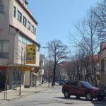 Stožer Civilne zaštite ŽZH usvojio novu odluku o pomjeranju policijskog sata od 20 do 5 sati