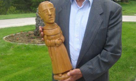 UZ DAN ŽENA: Kiparski radovi Rakićanka i Judita