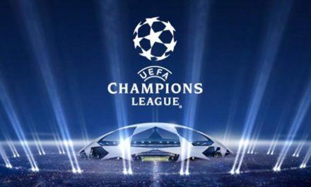 UEFA odgodila finala Lige prvaka i Europa lige