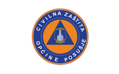 Preventivne preporuke Stožera civilne zaštite općine Posušje vezane uz korona virus (COVID-19)