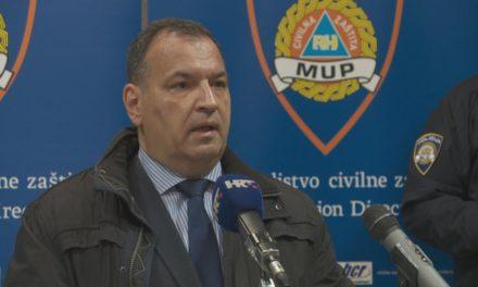 U Hrvatskoj 361 osoba zaražena koronavirusom, na respiratoru ih je šest