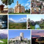 Zbog koronavirusa bh. turizam pred kolapsom: Turisti masovno otkazuju dolaske