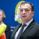 Dobre vijesti iz Hrvatske: Nakon subote broj novooboljelih pada a broj izliječenih raste
