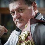 Hrvatski tigar: Umro je Branko Cikatić