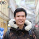 Sarajlija po rođenju, a Koreanac po korijenima: Neobična priča Kim Kwan Wooa