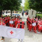 Cijela struktura crvenog križa ŽZH pomaže potrebitima