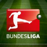 Njemačkom nogometu prijeti kolaps: Zbrajaju se astronomski gubici, klubovima prijeti bankrot