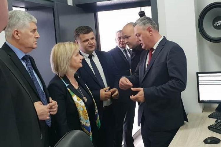 RIJETKOST U HDZ-U: Vukadin, Bagarić i Tadić privremeno isključeni iz HDZ-a BiH