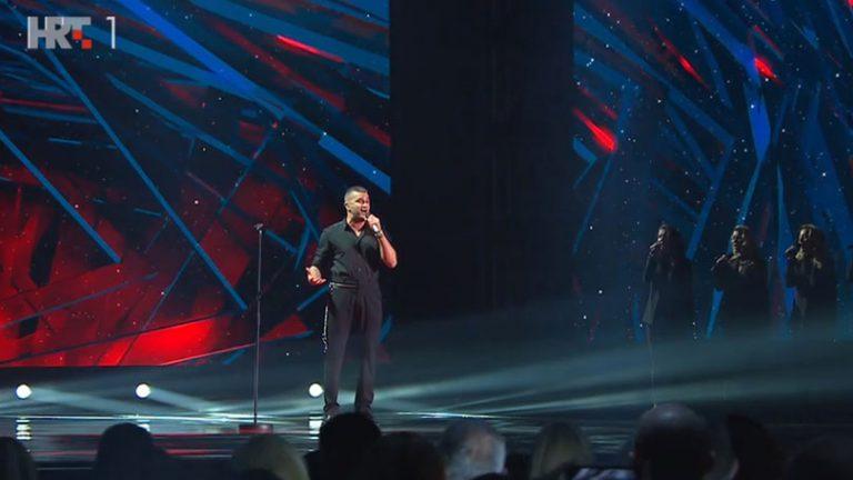 Poslušajte pobjedničku pjesmu Dore 2020. koja će Hrvatsku predstavljati na Eurosongu
