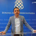 Ministar Sesar za Jabuka.tv: Prijevoz je žila kucavica gospodarstva, svi vozači su krenuli na put