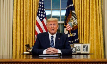 Trump potpisao gigantski paket ekonomskih mjera od 2 bilijuna dolara