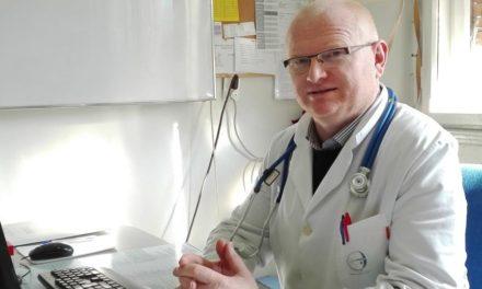 Ukupno 26 zdravstvenih djelatnika SKB Mostar i još 60 osoba u samoizolaciji