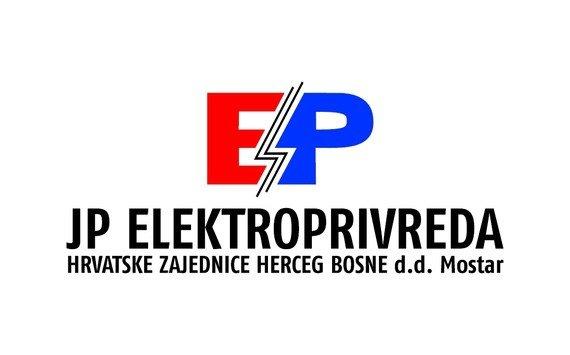 Obavijest o obustavi isporuke električne energije