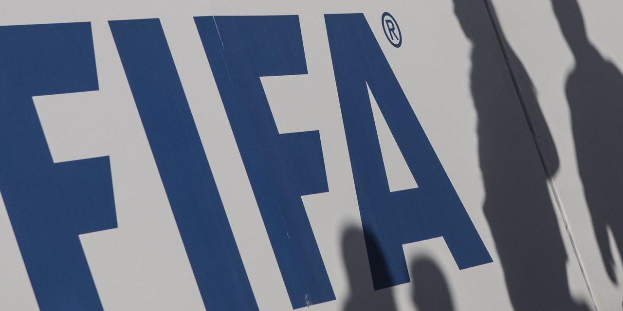 FIFA odgodila početak kvalifikacija za SP 2022 u Južnoj Americi