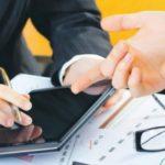 Vlada ŽZH objavila javni poziv za pomoć gospodarskim subjektima