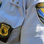 Uhićen granični policajac: Pustio u BiH osobe koje su došle s područja pogođenim koronavirusom