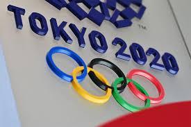 Olimpijske igre održat će se 2021. godine