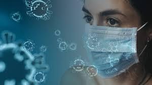 Koji su simptomi zaraze koronavirusom i kada se obratiti liječniku