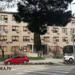 Prva žrtva koronavirusa u SKB Mostar