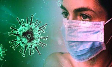 Rast broja zaraženih se nastavlja: Novih 16 slučajeva u FBiH