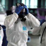 Dvije nove žrtve koronavirusa u BiH