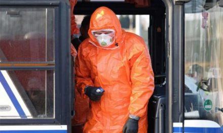 Prvi smrtni slučaj od koronavirusa u BiH