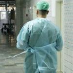 U posljednja 24 sata u BiH ukupno 48 zaraženih koronavirusom, pad u odnosu na jučer