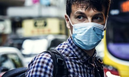 Stiže novi rizik: Ljudi će tajiti simptome koronavirusa, evo i zbog čega