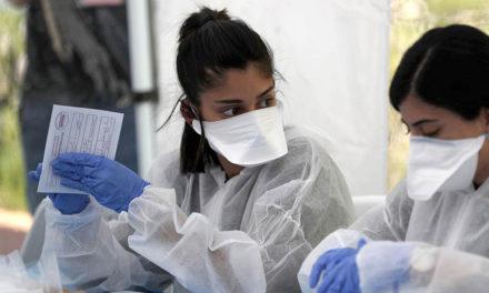 Proglašeno stanje nesreće zbog koronavirusa u FBiH
