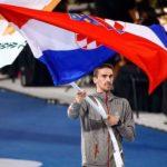 Kvesić osigurao nastup na OI u Tokiju: Radujem se i nisam svjestan što sam napravio