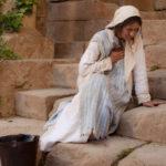 Danas slavimo svetkovinu Blagovijest ili Navještenje Gospodinovo