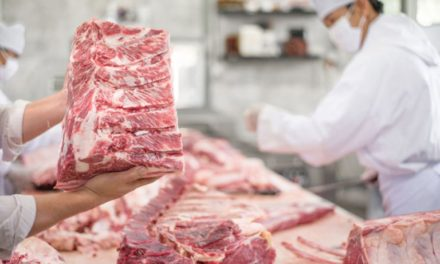 Ugrožen izvoz mesa iz BiH u Tursku