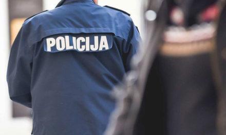 U BiH izdano 9.037 rješenja o izolaciji, sankcionirano 249 osoba