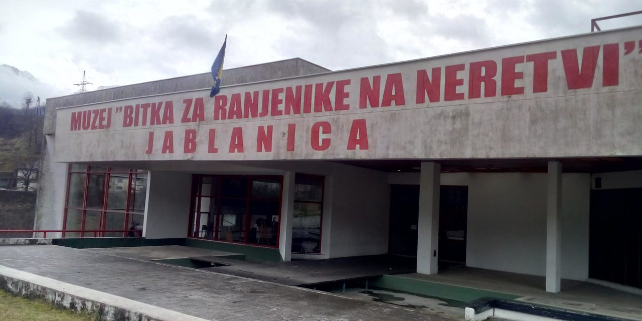 Pokušavaju sakriti strahote koje su Hrvati proživljavali