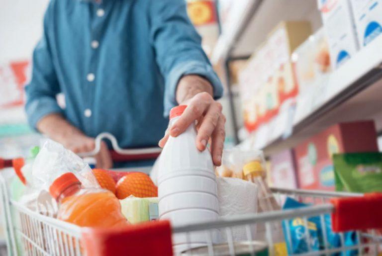 Sutra odluka o zabrani poskupljenja osnovnih životnih namirnica u FBiH