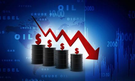 Cijene nafte potonule 30 posto: Evo što se događa između Saudijske Arabije i Rusije