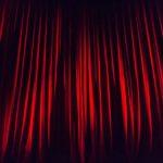Odgođena večerašnja predstava na Festivalu religiozne drame
