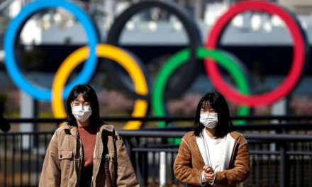 """Zasad bez """"drastičnih odluka"""" oko Olimpijskih igara"""
