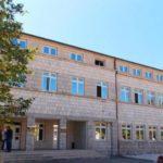 Općina Posušje proglasila stanje prirodne nepogode