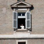 U Vatikanu zbog koronavirusa uskrsni obredi bit će bez vjernika