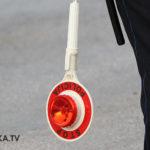Skupa vožnja za vrijeme policijskog sata u Mostaru – mladiću kazna od 1.300 KM
