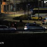 """HMS EKSKLUZIVNO DOZNAJE: Sutra se uvodi """"policijski sat"""" u Federaciji BiH, zabrana kretanja od 23 sata do 6 sati ujutro"""
