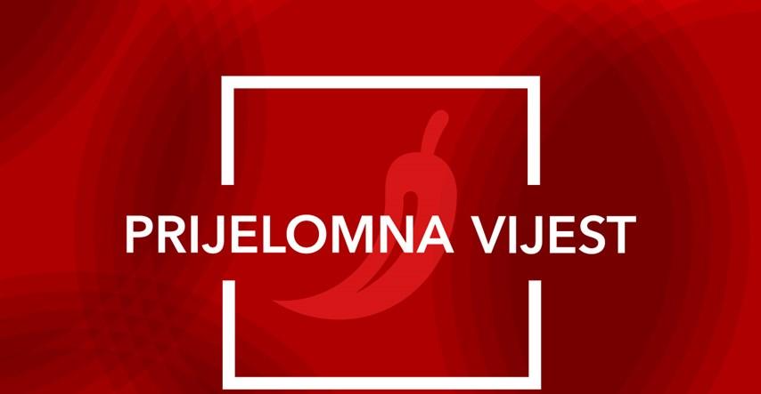 Nova radikalna mjera Federacije BiH, djeci i starijima zabranjeno kretanje