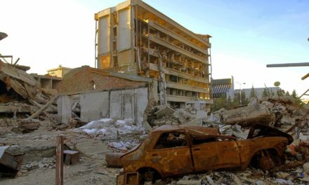 Sirija: razmjeran mir u Idlibu nakon sporazuma Putin-Erdogan