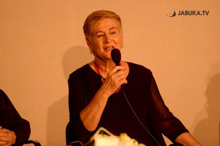 Jelica Galić o demografiji u ŽZH: Ne dam Hercegovinu