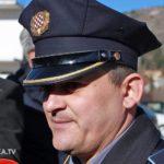 Sindikat policije ŽZH: Bahatost pojedinaca može ugroziti sve nas